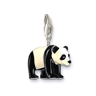 Thomas Sabo Panda