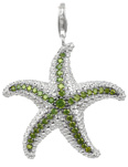 Thomas Sabo Starfish Atlantis.