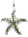 Thomas Sabo Starfish Atlantis.