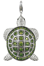 Thomas Sabo Turtle Atlantis.